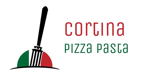 Pizza Cortina